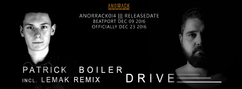 facebook-banner-anorrack014